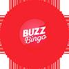 buzz bingo hanley